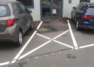 parkplatz-markierung-schmaeing-markierungen-5