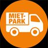 Der Mietpark von Schmäing Markierungen GmbH